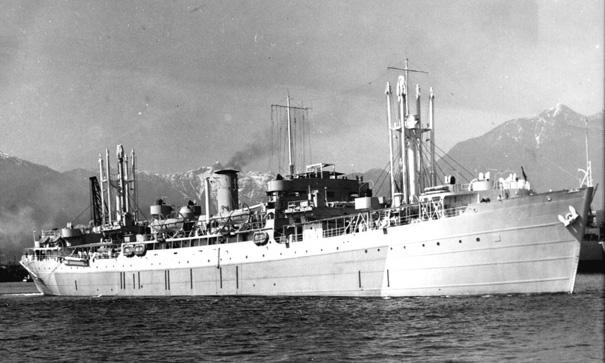 nordic tankers fleet list